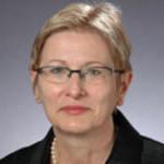 Ksenija Stefanovic