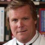 Dr. John Bertran Cadigan, MD