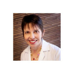 Dr. Kathleen Anna Griffin, MD