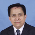 Reinaldo Vera