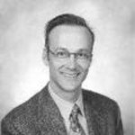 Robert Zurcher