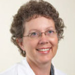Dr. Mary Rebecca Haak, MD