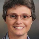 Dr. Maria Murabito Olberding, MD