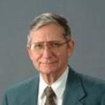 Phillip Roberts
