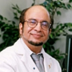 Dr. Muhammad Abu Z Ansari, MD