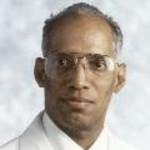 Dr. Valavanur A Subramanian, MD