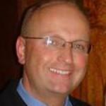 Martin Zadnik