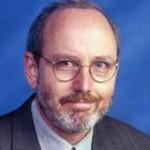 Dr. John Lee Carroll, MD