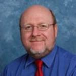 Dr. R Erik Edens, MD