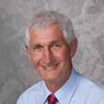 Charles Perrott