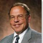 Dr. Joseph P Metz, MD