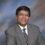 Dr. Mohan Verghese, MD
