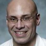 Dr. Samuel Rodriguez, MD