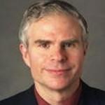 Dr. Richard P Regan, MD