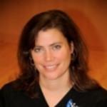 Dr. Lindara L Halloran, MD