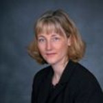 Dr. Pamela Michele Quinn, MD