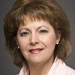 Dr. Mireya Dondalski, MD
