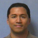 Dr. Aaron Joseph Calderon, MD