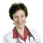 Dr. Andrea Joyce Hackel, MD