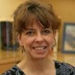 Dr. Barbara Grace Vickrey, MD