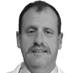 Dr. George Michael Bosse, MD