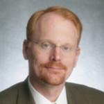 Dr. Robert Ivan Blem, MD