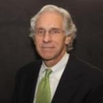 Dr. James Brevard Haynes, MD