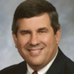Dr. Gary Alan Goforth, MD