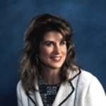 Dr. Carol L Van Der Harst, MD