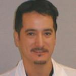 Dr. John G Vanderford, DO