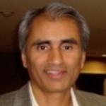 Dr. Khalid S Hasan, MD