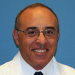 Dr. Sherif Marcos El-Sokkary, MD