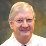 Dr. James Lacey Smith, MD