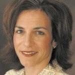 Dr. Vickie M Diamandakis Pyevich, MD