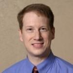Dr. Joel Christopher Wood, MD