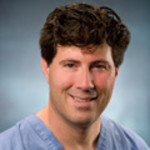 Dr. Laurence Jay Shapiro, MD