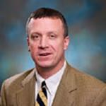 Dr. Richard Walter Siegler, MD