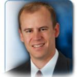 Dr. Joseph Raymond Misson, MD