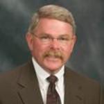 Dr. Robert Dale Blubaugh, DO