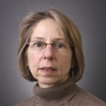 Dr. Celeste A Johns, MD