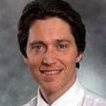 Dr. Robert J Newborn, MD