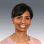 Dr. Shobha Sharma, DO