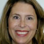 Dr. Sara Hatfield Steelman, MD