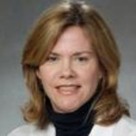Dr. Kathleen Meister Piacquadio, MD