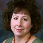 Dr. Mary Lu Thompson, MD