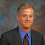 Dr. Gregory Jason Golladay, MD