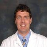 Dr. Gregory Stephen Martinek, DO