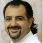 Bahram Ahmadi