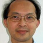 Dr. Huei-Sheng Vincent Chen V, MD