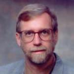Dr. Roger Martine Orth, MD